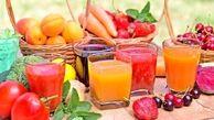 تفاله این میوهها را دور نریزید