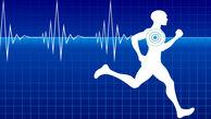 اعتیاد به ورزش آسیب زاست