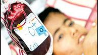 هیچ بیمار هموفیلی با ابتلا به کرونا فوت نکرده است