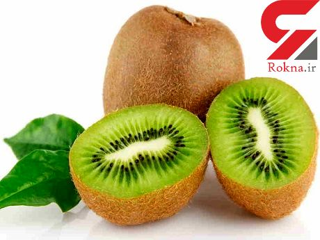 درمان کم خونی با میوه