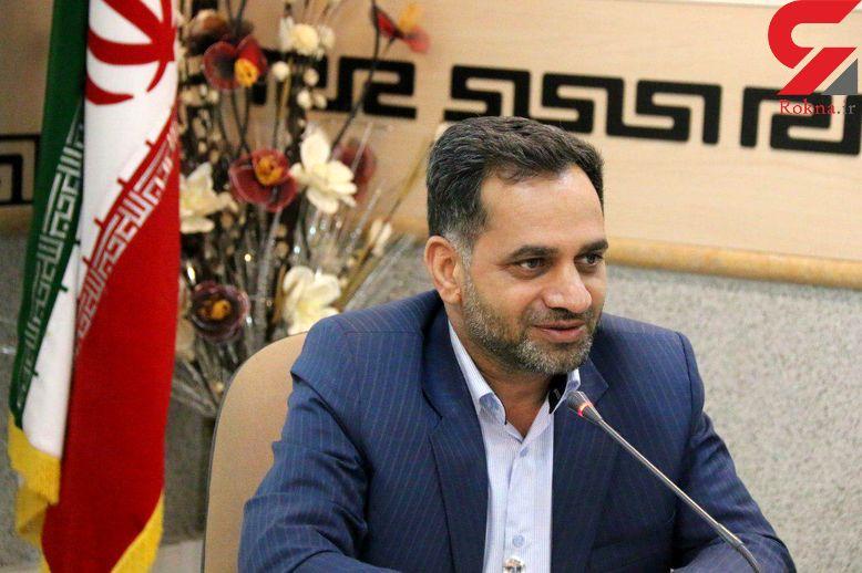 ماجرای عضویت ٣٠ مدیران و کارمند استانداری کرمان در شبکه قاچاق چه بود؟!