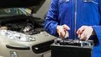 3 دلیل عمده خرابی باتری خودرو در زمستان