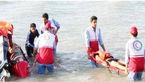 هشداربه مسافران تابستانی ! دریا همچنان قربانی می گیرد+عکس