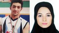 ادعای عجیب یک وکیل درباره پرونده قتل غزاله و اتهام آرمان + فیلم