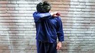 بهنام 34 ساله سوگند 15 ساله را از تهران دزدید به شمال برد/ دخترک در کلبه روستایی اسیر شیطان شد