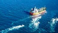 جزئیات توقیف نفتکش کره جنوبی در خلیج فارس توسط سپاه ایران