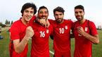 لژیونرهای فوتبال ایران چقدر میارزند؟/ آزمون گرانترین، عابدزاده ارزانترین