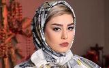 عکس های 9 خانم بازیگر ایرانی قبل و بعد از آرایش+ بیوگرافی