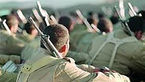 فراخوان مشمولان کاردانی، دیپلم و زیردیپلم در مرداد ماه سال 96