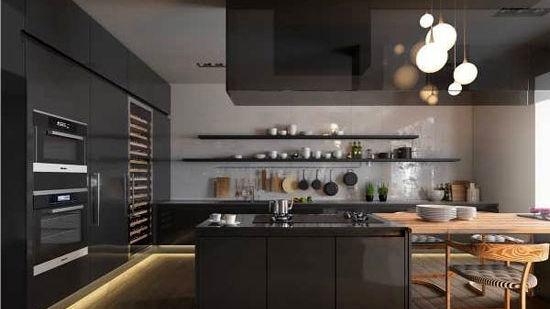 آشپزخانه14
