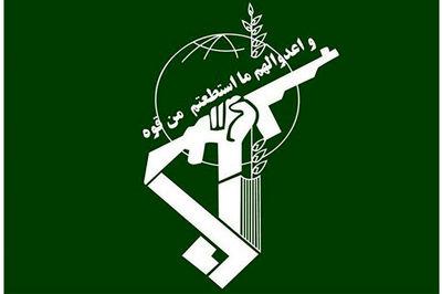 اعضای۳ باند مدلینگ در اراک فساد داشتند! / اطلاعات سپاه فاش کرد + جزییات