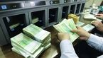 جنگ قیمتی بانکها در بازار پول/سودهای موهومی، پیش روی سپرده گذاران