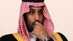 آمریکا عربستان آرام بدون بن سلمان را می خواهد!