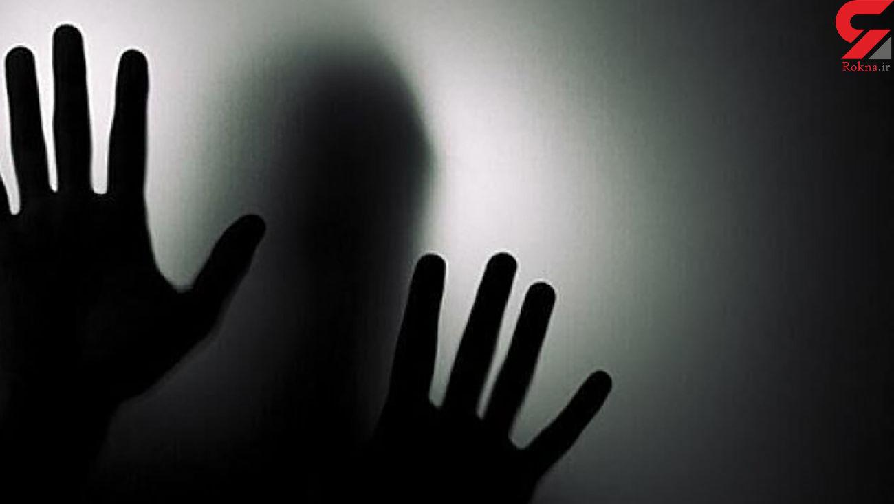 عصر مرگبار برای زن و مرد جوان تبریزی + جزئیات