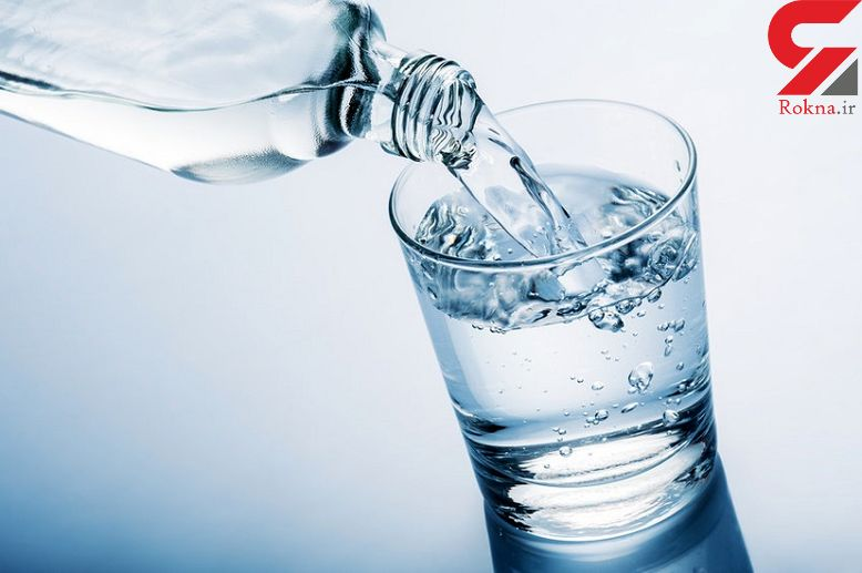 دو نوشیدنی مفید برای مبارزه با دردهای سنگ کلیه