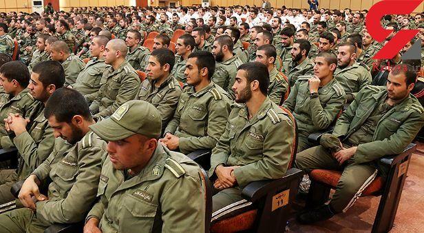 اخبار خرید خدمت سربازی در سال 97 ایران استخدام