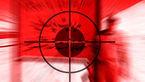 3 کشته در یک اختلاف مرگ آور / تیراندازی برای قتل عام