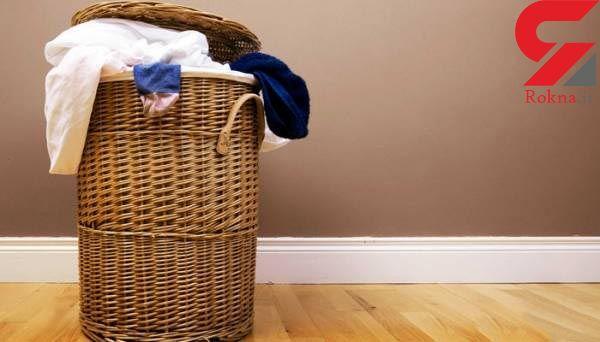 ترفندهای طلایی برای طولانی کردن عمر لباسشویی