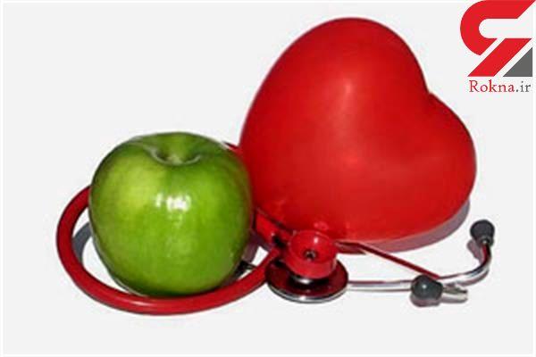 دشمنان سلامت قلب/کارهایی که برای سلامت قلب ضرر دارد