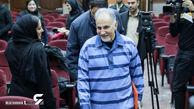 ایراد دادسرا به دادگاه در پرونده قتل میترا استاد! / کارتان قانونی نبود!
