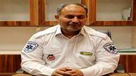 مرگ وحشتناک 5 خارجی در خاک ایران ! / بامداد امروز رخ داد