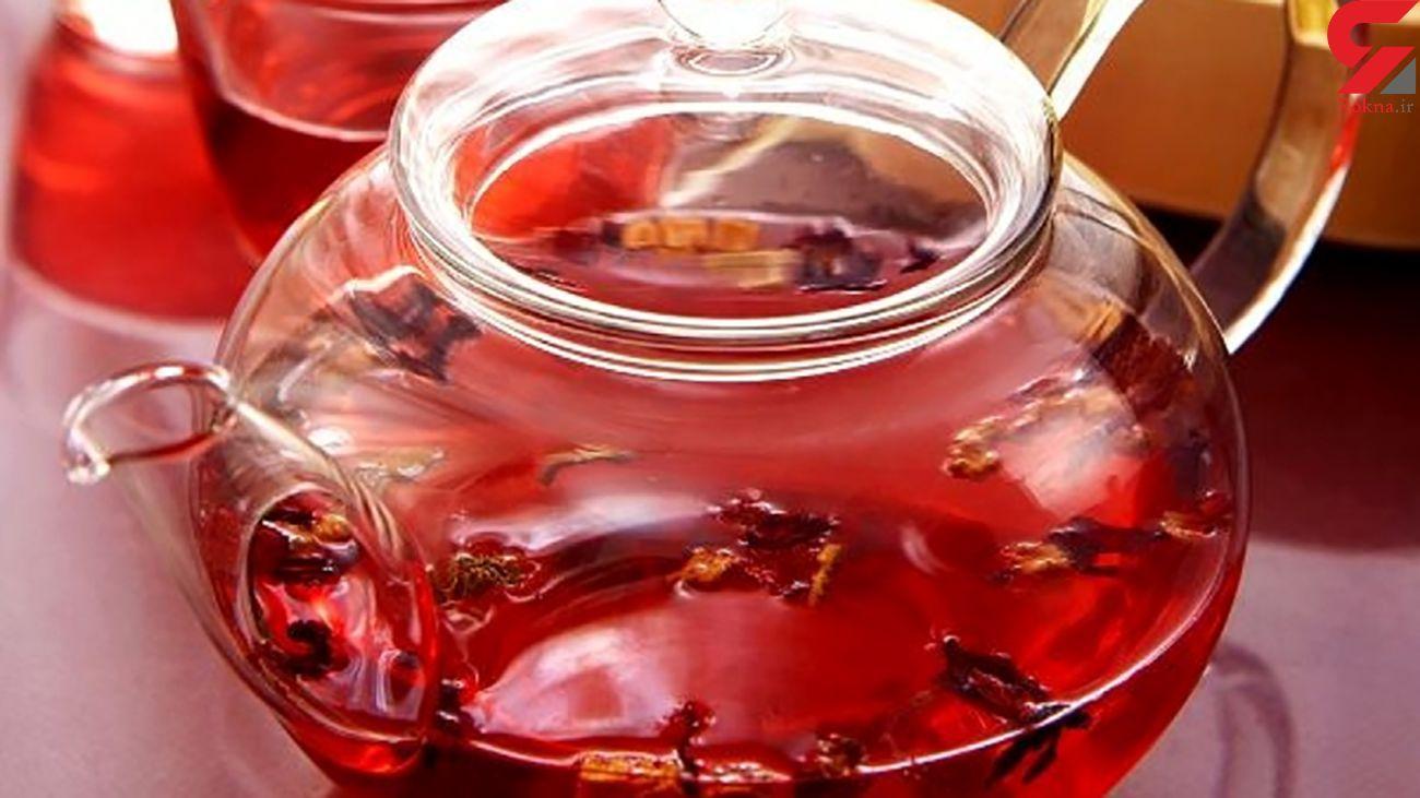 بهترین چای در دوران کرونا چیست؟