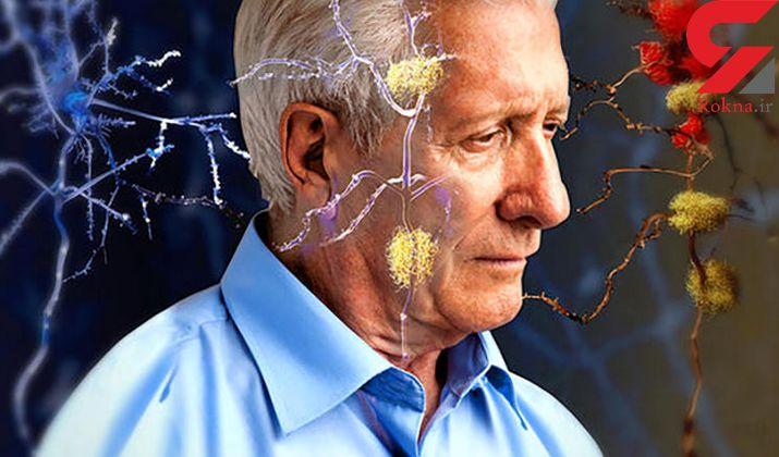 مبارزه با احساسات منفی مغزتان را فعال تر می کند