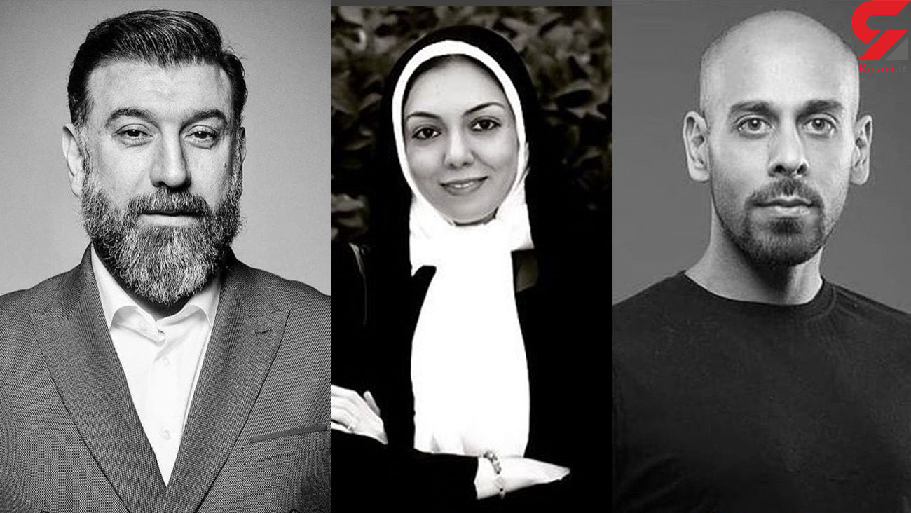 غمگین ترین فیلم از مرگ های شوک آور در سینمای ایران ! + جزییات