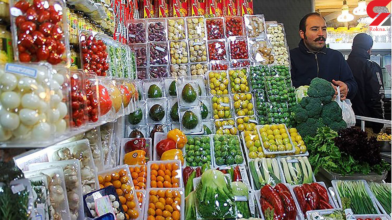 چه میوه هایی به ایران قاچاق می شود ؟ + اسامی و قیمت