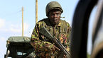 کشته شدن 4 شبه نظامی در سومالی