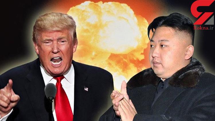 هشدار کره شمالی به آمریکا: به نتیجه نرسیدن مذاکرات اتفاقات 'وحشتناک' به همراه دارد
