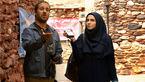 ادعای جالب توجه تهیه کننده سریال علی البدل نسبت به پایتخت