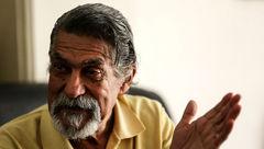 صادق عبداللهی کارگردان معروف برنامه های طنز رادیو درگذشت