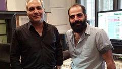 """تازهترین خبر از آلبوم مهران مدیری / """"بی من"""" منتشر میشود"""
