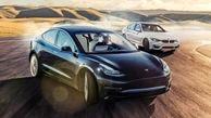 موفق ترین خودروسازان الکتریکی جهان را بشناسید