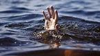 غرق شدن مرد ۴۲ ساله در کانال آب مشکین دشت