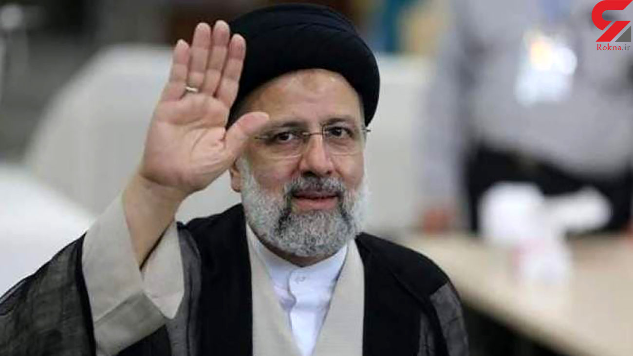 Officials from 73 countries to attend Raeisi's inauguration
