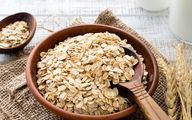 5 راه برای کاهش کلسترول در صبحانه