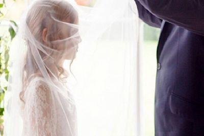 تاثیر خشکسالی بر رشد آمار کودک همسری / رقم واقعی کودک همسری در ایران، 5 برابر آمار رسمی است