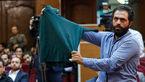 پدر و مادر بنیتا دروغ گفتند / دادستان جنایی تهران در جلسه دادگاه گفت