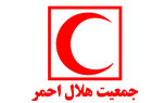 نیروهای امدادی در مسیر کانون زلزله تهران / 3 تیم اعزام شد