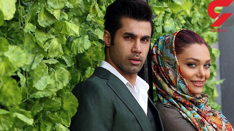 اولین واکنش فروزان به خبر ارتباط همسرش با سایت شرطبندی