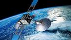 گرمای زمین با ماهواره قابل کنترل است