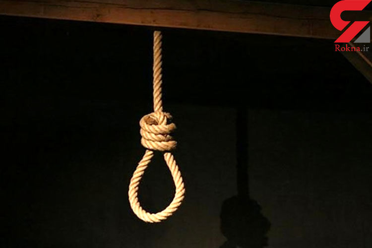 اعدام 2 مرد مخوف در صفیآباد دزفول / صبح امروز در زندان صورت گرفت