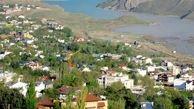 قیمت خانه در لواسان هفته دوم مهر ماه 99 + جدول