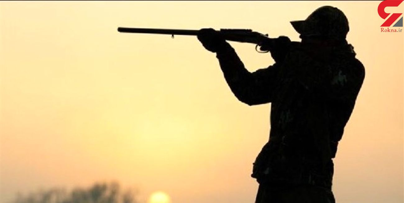 دستگیری 60 شکارچی متخلف در شهرستان اقلید