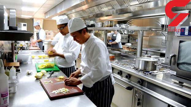 رستوران ها تا ماه رمضان حق افزایش قیمت ندارند