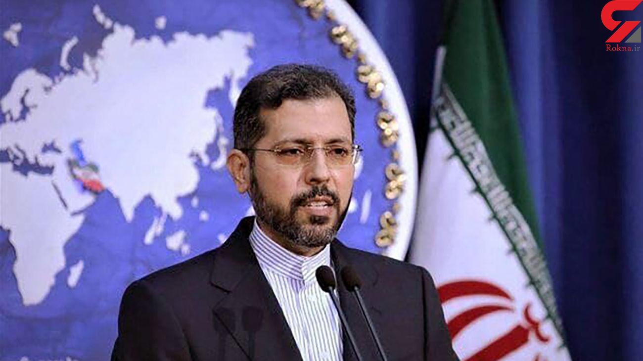 آخرین خبر از انتقال جنازه پنج کولبر گرفتار بهمن از مرز ترکیه به ایران