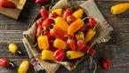سبزیجاتی که باید در فصل گرما مصرف شود