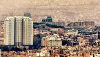 متوسط قیمت مسکن در تهران چقدر است ؟